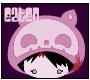 eaten_abortion userpic