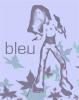 bleuetherian userpic