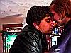 soxstrangulated userpic
