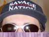 dfwilson userpic