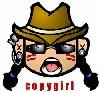 copygirl userpic