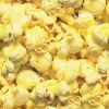 premium_popcorn userpic
