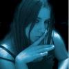 indigorain userpic