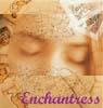 enchantress1 userpic