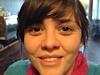 secondmagpie userpic