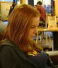 thegreenturtle userpic