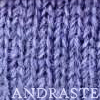 andrasteknits userpic