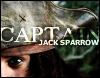 jacksparrowcapt