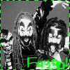 acid_dreams92 userpic