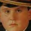 dudleydursley userpic