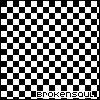 brokensoul_ userpic