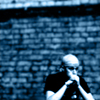 fallingnorth userpic