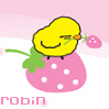 strawberrydrop userpic