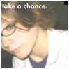 hazyeyesx userpic