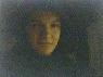 spike18 userpic