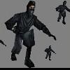 ninjadarkness userpic