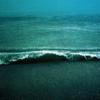 oceanmalerei userpic
