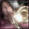 bigbluebazooka userpic