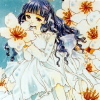 Flower Tomoyo