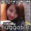 aisu2003 userpic