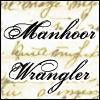 manhoorwrangler userpic