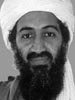 osama_rocks userpic