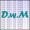 dwm_elite userpic