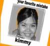 kimmy_kimkim userpic
