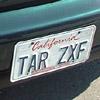 tarzxf