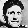 evil_phurball userpic