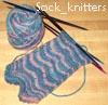 sock_knitters
