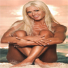 _torriewilson_ userpic