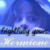 frightfully