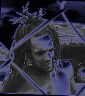 likwid2020 userpic