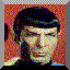 drspock userpic
