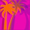 Palms by echoe69