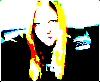 lesloblues userpic