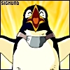 lord_sigmund userpic