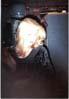 blackmerlot userpic