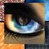 stevekgmn userpic