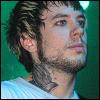 screamer_dreams userpic