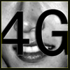 4generations userpic