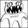 beanerman userpic