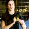 joan of arcadia dork
