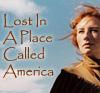 rhiannonhero: TA Lost In America