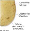 nuclear_potato
