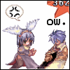 Silvermask: RO (Aus and SF) - ow. - courtesy of aero