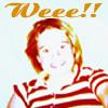 alecia_marie userpic