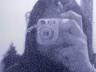 shy_ones_kill userpic