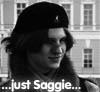 saggie